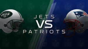 pats-jets gameday