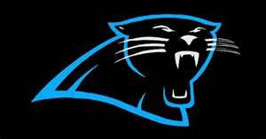carolina-panthers-logo.jpg