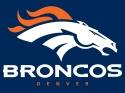 denver-broncos-logo.jpg