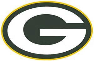 green-bay-packers-logo