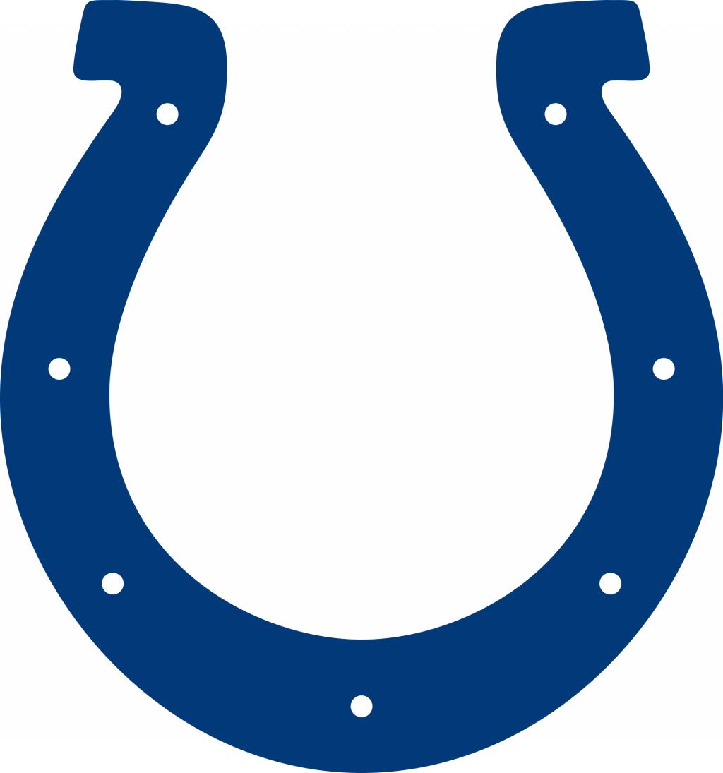 indianapolis-colts-logo.png