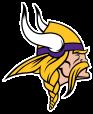 Minnesota_Vikings_Logo.png