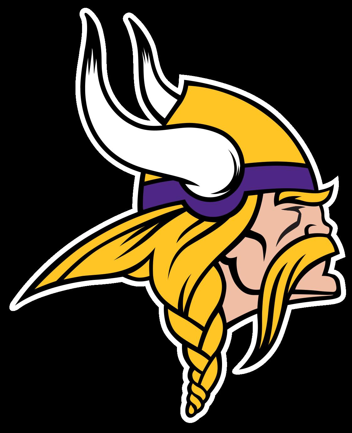 Minnesota_Vikings_Logo