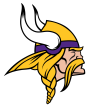 Minnesota_Vikings_Logo