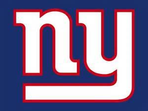 new-york-giants-logo.jpg