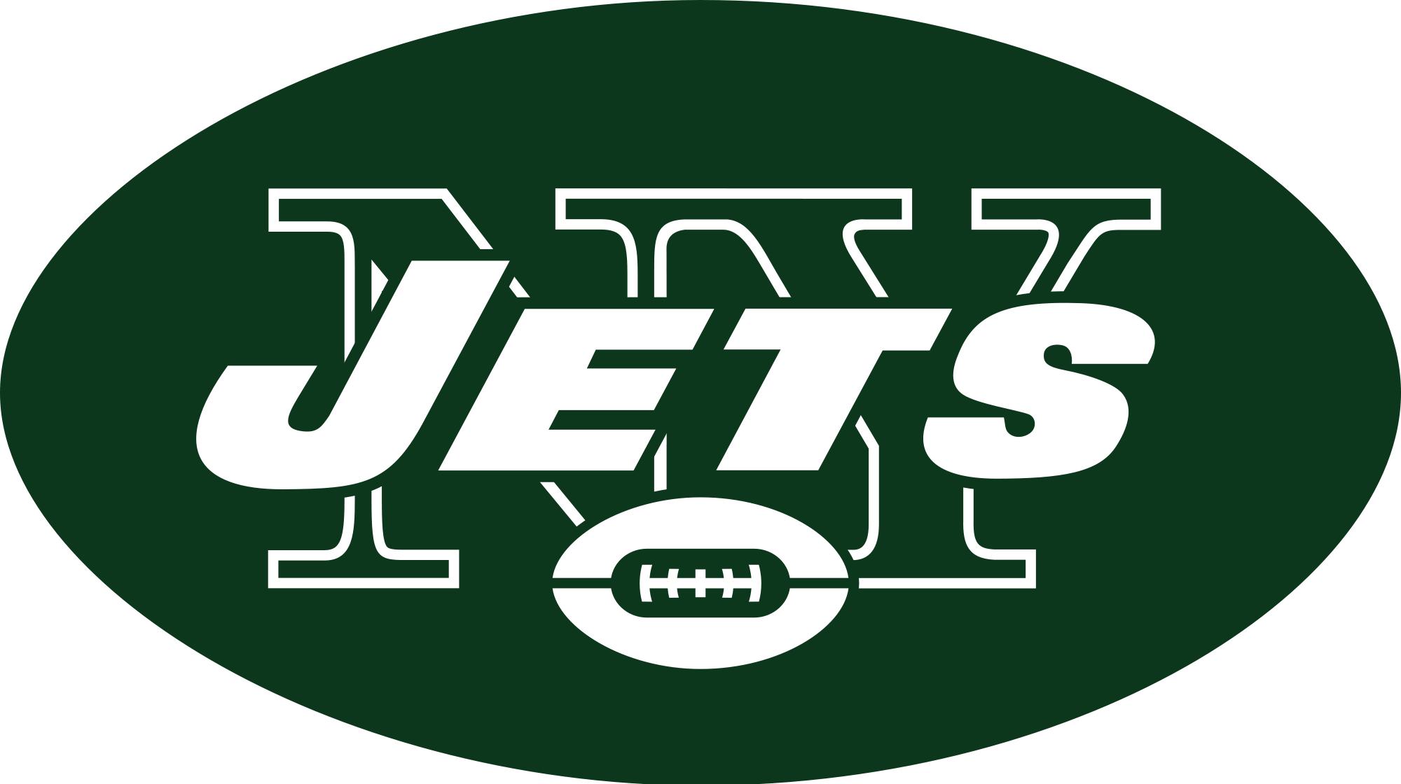 new-york-jets-logo.png