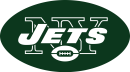 new-york-jets-logo.png