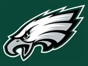 philadelphia-eagles-logo.jpg