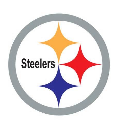 pittsburgh-steelers-logo.jpg