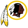 Washington-Redskins-Logo.png
