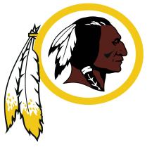 Washington-Redskins-Logo.png