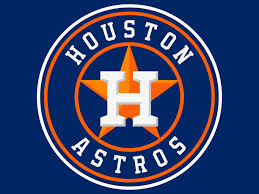 houston-astros