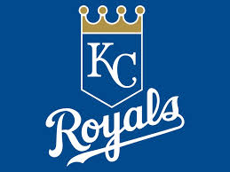 kansas-city-royals