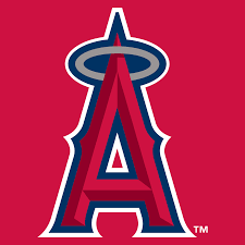 la-angels-of-anaheim.png