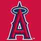 la-angels-of-anaheim