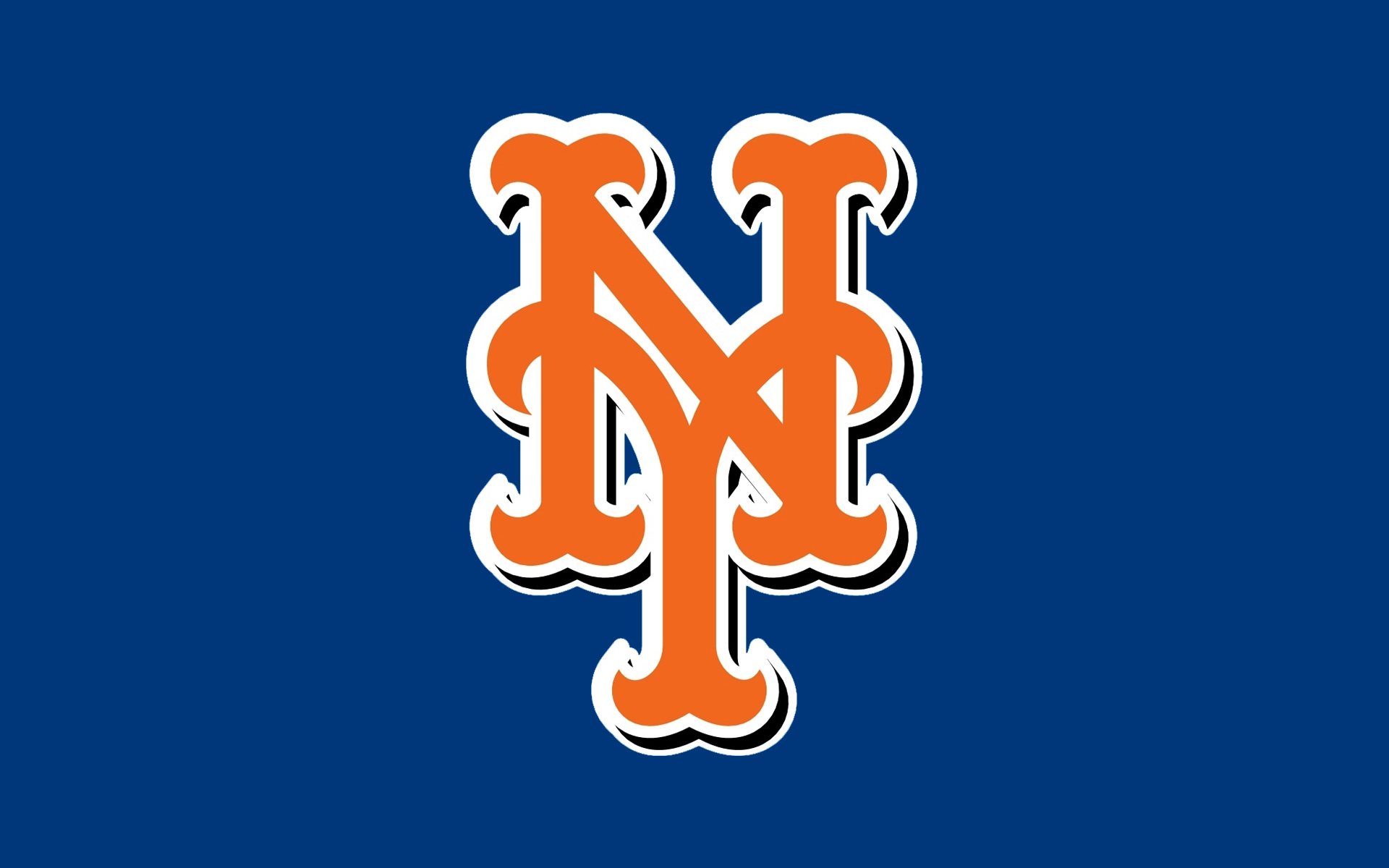 new-york-mets