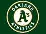 oakland-a's.png