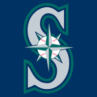 seattle-mariners-logo.png