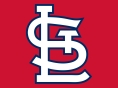 St_Louis_Cardinals