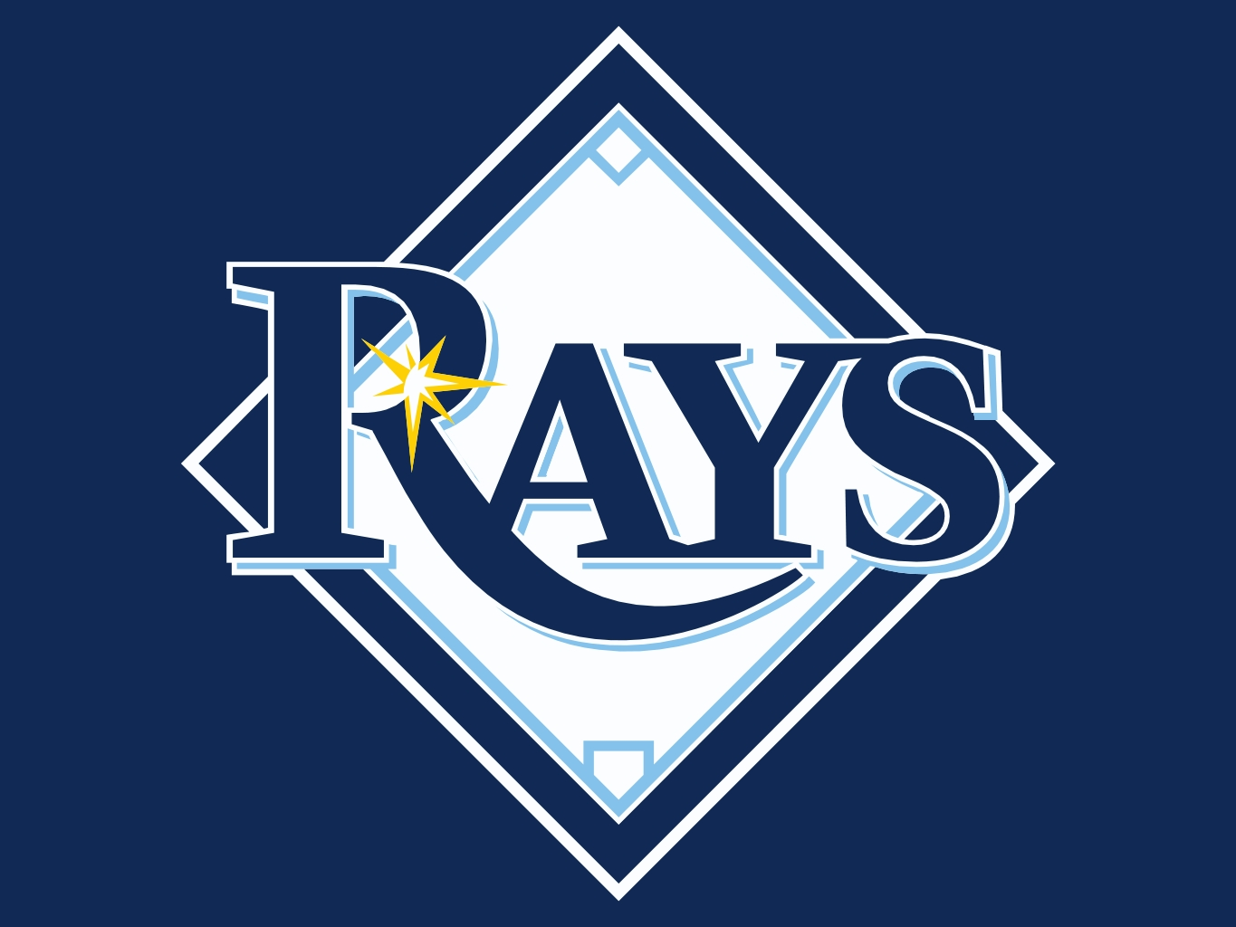 Tampa_Bay_Rays