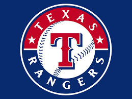 texas-rangers.png