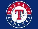 texas-rangers