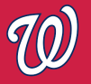 washington-nats