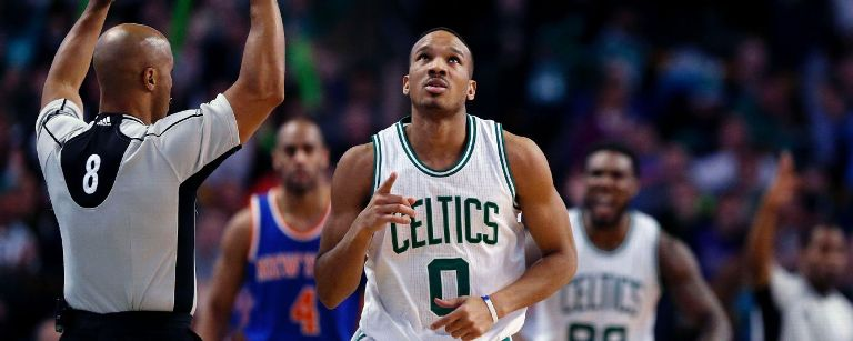 avery-bradley-game-winner-3--4--16