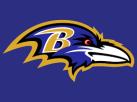 Baltimore_Ravens_Logo.jpg