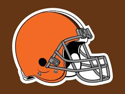 cleveland-browns-brown
