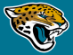 jacksonvile-jaguars