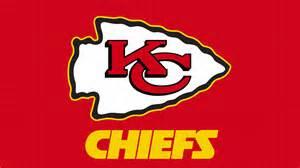 kansas-city-chiefs-logo
