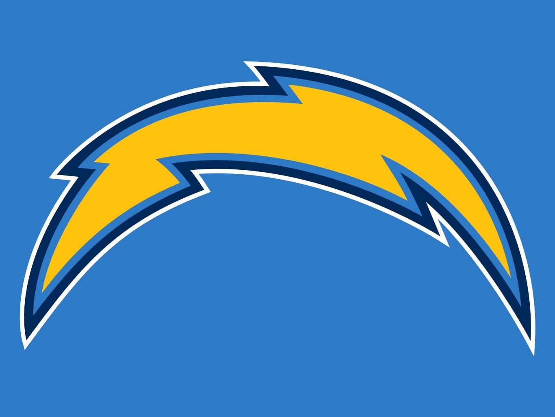 San_Diego_Chargers.jpg