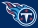 tennessee-titans.