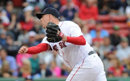 red_sox_brad_ziegler_071016.jpg