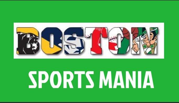 Image result for boston sports mania