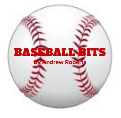 Image result for andrew roberts baseball bits