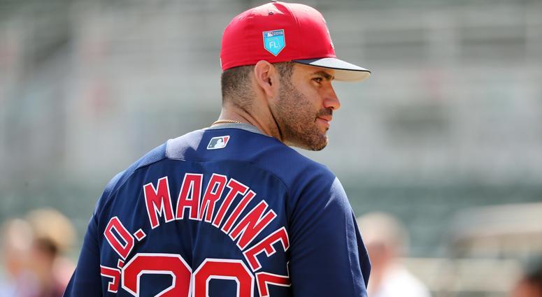 JD-Martinez-RedSox-BaseballBits7