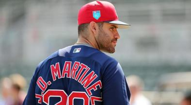 JD-Martinez-RedSox-BaseballBits7