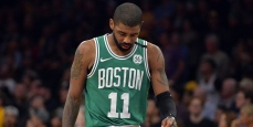 Kyrie-Irving-injury