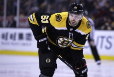 rick-nash-injury