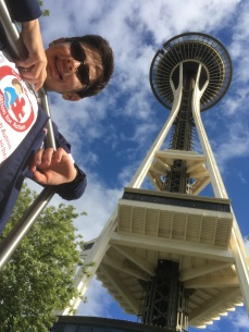 SpaceNeedle2