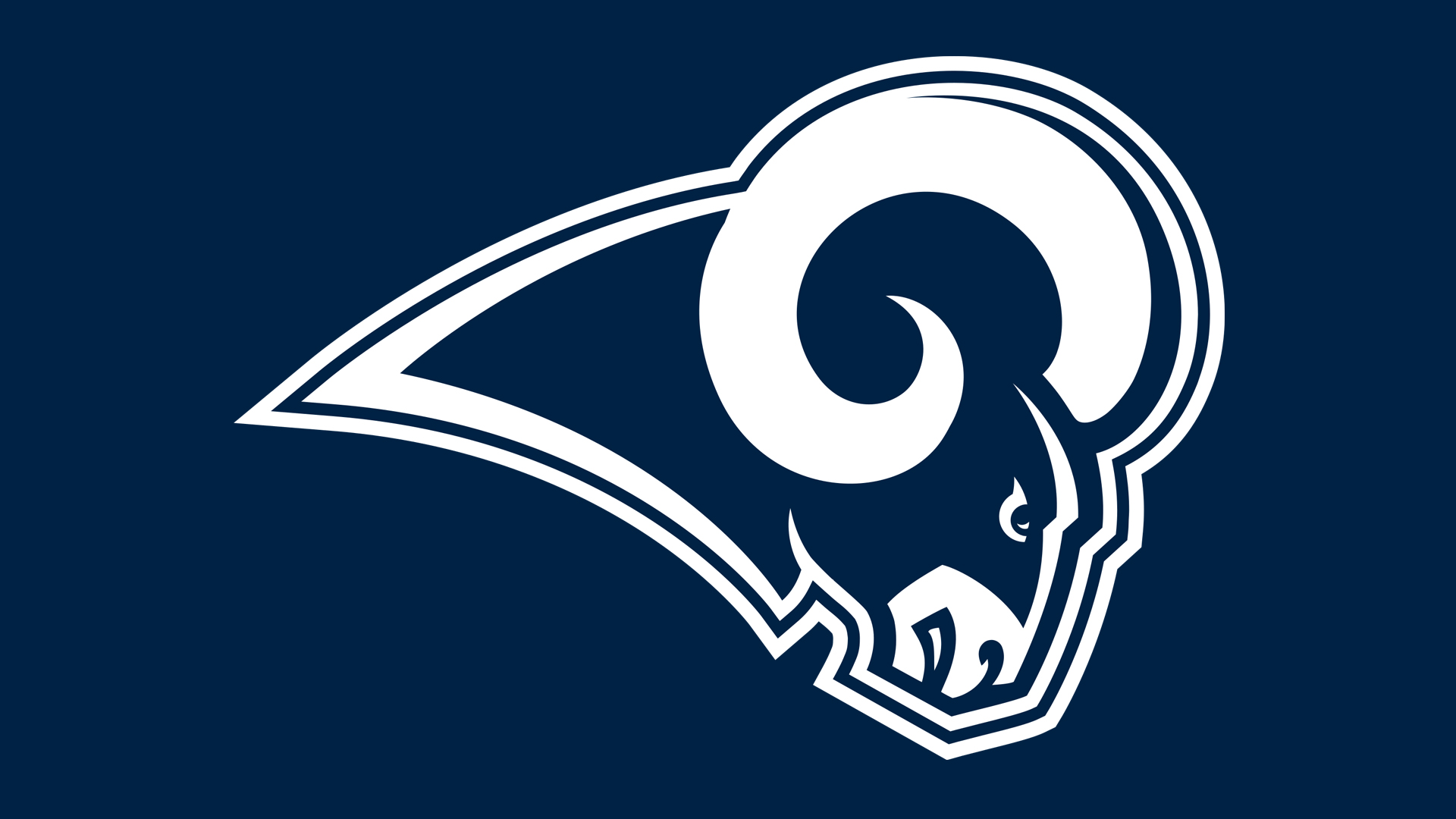 los-angeles-rams-symbol