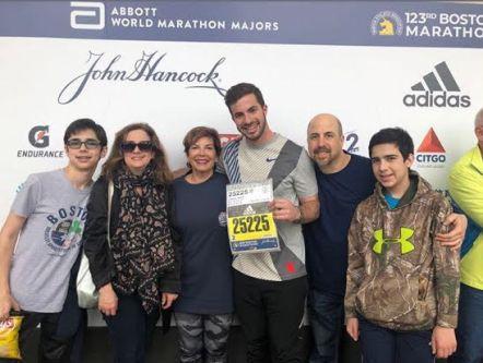 marathonrunnersexpo