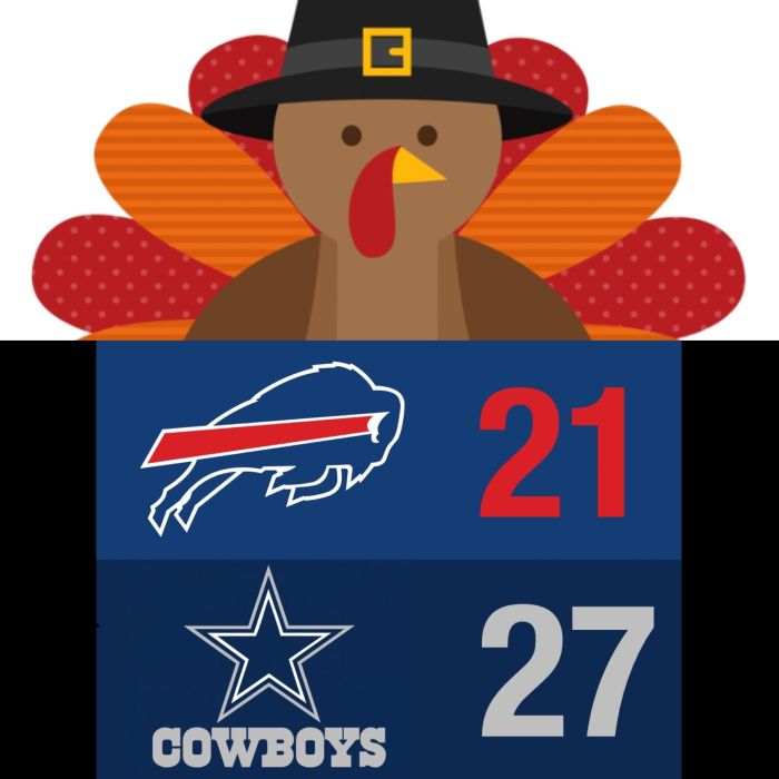 buf-dal-thanksgiving-2019